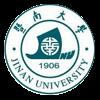 Jinan University 暨南大學