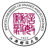 Jiangxi University of Finance and Economics – MEMC 江西财经大学