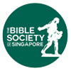 Bible Society of Singapore