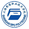 Shanghai Sipo Polytechnic College
