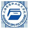 Shanghai Sipo Polytechnic College