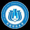 logo.xinjiang.png